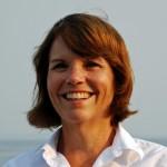 Cathy DeLizo, DPT, OCS