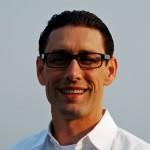 Jeff Waldron, DPT, OCS, CPI, CEO