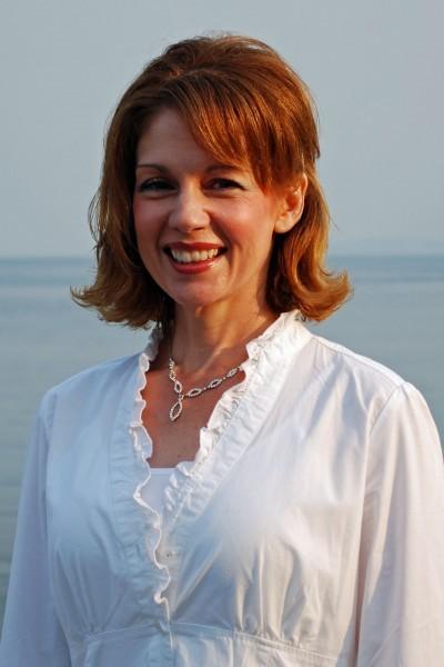 Kathleen Buchanan, Billing