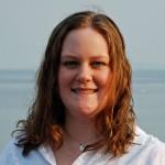 Laura Flaherty Clemmons DPT, OCS