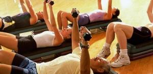 ExerciseClass1
